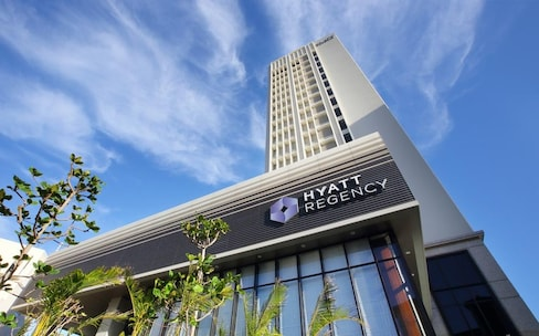12 Best Hotels In Naha