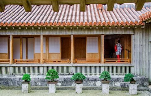 深度日本:想在日本买房?这些基础知识你一定要知道!(投资篇)