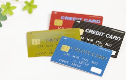 【在日生活】信用卡還款方式有哪些?支付卡費的常用日文單字