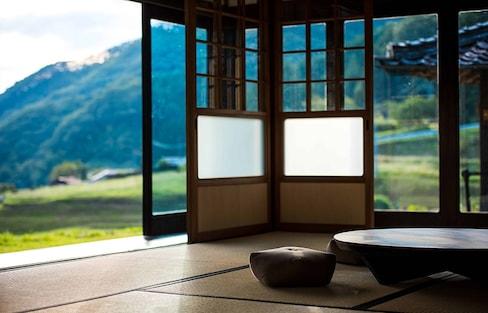 瀨戶內海懷舊漫遊!下榻百年傳統日本道地古宅&讓身心靈馳放的老時光旅宿