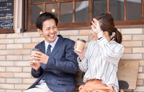 【深度日本】誰說日本人不幽默!從日式打油詩「川柳」看懂日本人的幽默與笑梗