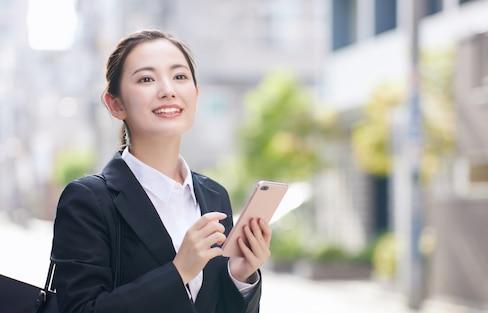 【深度日本】如何在日本找工作?就職活動背後的那些潛規則