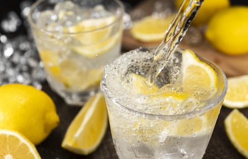 【日本美食】沁涼清爽迎夏日!八款冰箱常備氣泡酒推薦