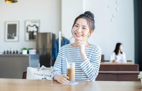 日本流行文化:日本妹子现身说法——如何拥有樱花妹同款易瘦体质?这几点做到了你也可以!