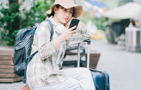 7 จังหวัดที่มีคนไทยอาศัยอยู่มากที่สุดในญี่ปุ่น