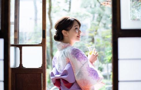 日本购物:夏日防暑降温必备!轻轻一贴,给你一夏清凉!