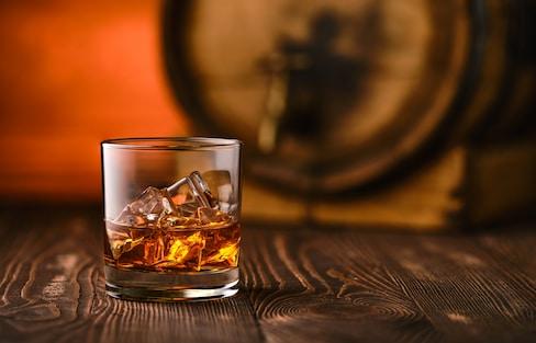 日本釀造驚艷全世界!日本威士忌的奮鬥與6大推薦款