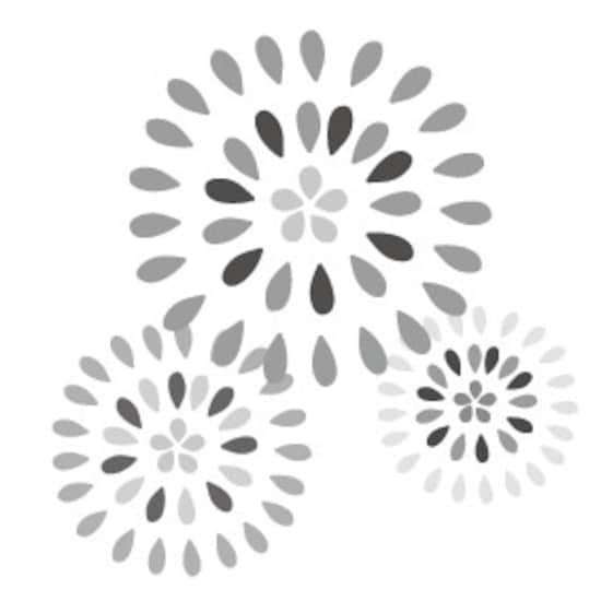 画像 2226 夏祭りのかわいい無料イラスト素材白黒カラー