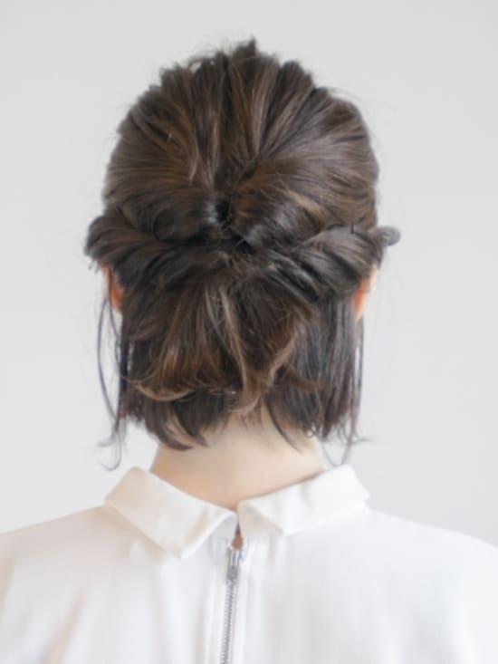hair&make WAKO(anti)
