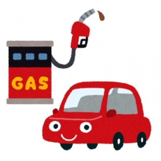 ガソリンのオクタン価とは「異常燃焼のしにくさ」を数値で表したもの。数値が高いと「ハイオクタンガソリン」と呼ばれます