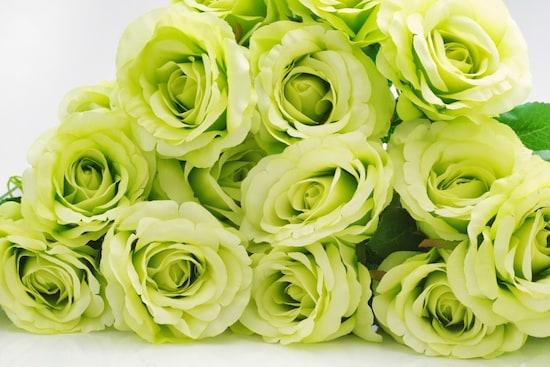 言葉 薔薇 花