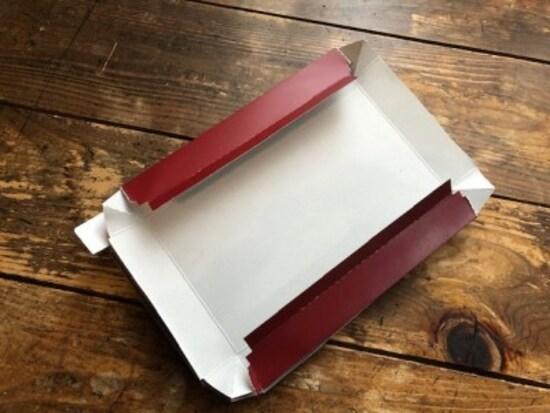 箱は両方使う
