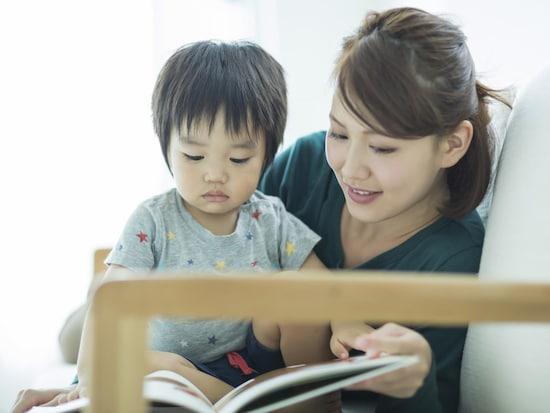 最長2歳まで育児休業の再延長が可能に
