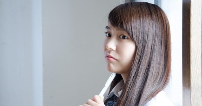 女性のストレスが最も少ない県、2位和歌山、3位岐阜、では1位は?