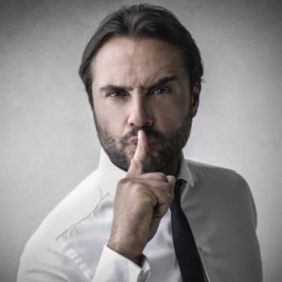 ムカつく相手を一発で黙らせるには? すぐに実践できる「オトナの対話術」3つ