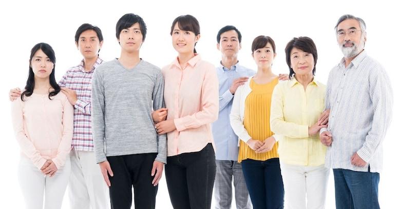 結婚生活は「冷蔵庫」のようなもの…『東京ラブストーリー』の柴門ふみが語る、結婚の「嘘」とは?