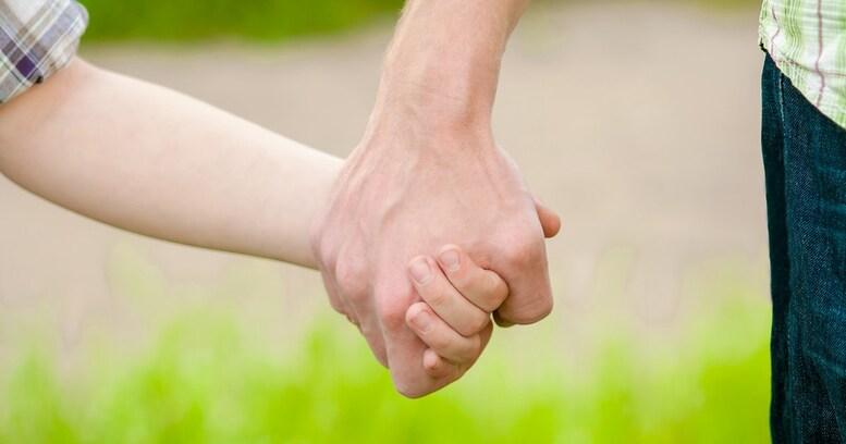 【結婚・離婚の幸福論】ココリコ田中の離婚、父親が親権を持つという意味