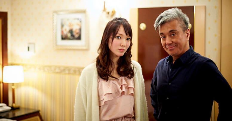 二村ヒトシ×下田美咲:稼げないなら好きな仕事をしたほうがマシ
