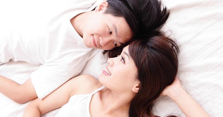 ケンカするほど夫婦生活は良好になる? 離婚する夫婦と、長続きする夫婦の違い