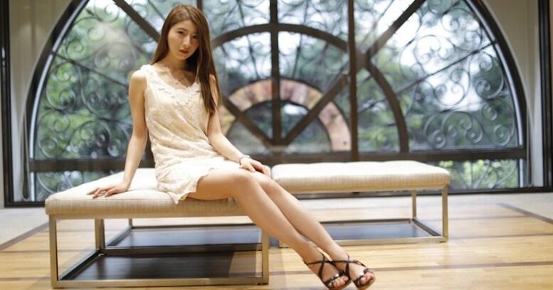 僕たちの、美しき女神たちーー#43 木村好珠さん(精神科医)