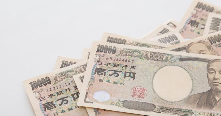 お金が貯まる! 有意義な買い物ができる3原則