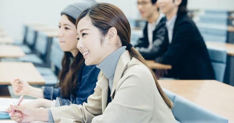 あの津田塾も例外ではなかった… 女子大の凋落は時代の趨勢なのか?