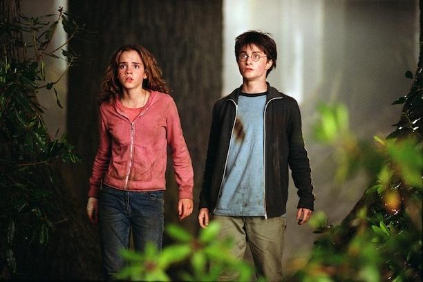 【ターニャの映画愛でロードSHOW!!】食わず嫌いじゃ人生損しちゃう! 実は魔法映画ではない「ハリー・ポッター」