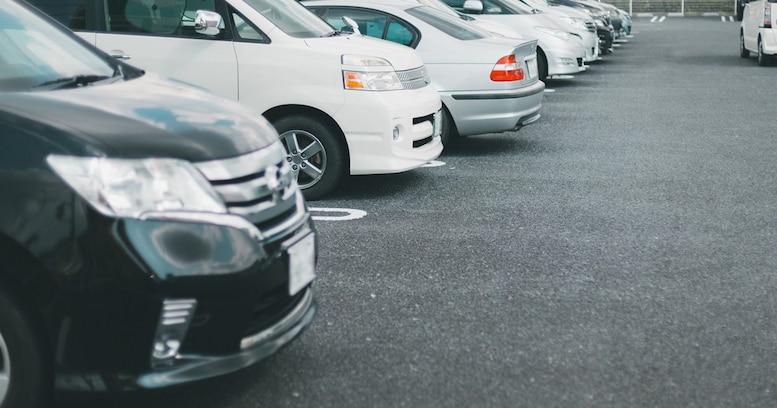 関西圏では抽選対象にも! 自動車ナンバー「8008」が人気上昇している意外な理由