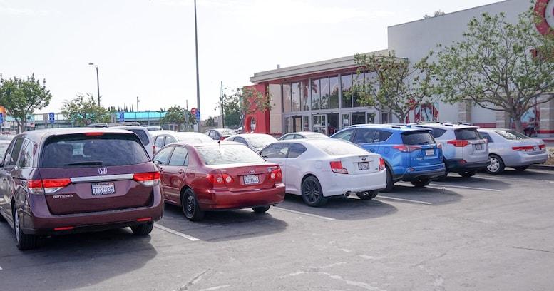日本より日本っぽい?アメリカで日本車が愛され過ぎる理由