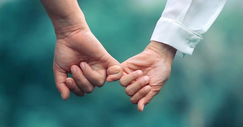 """【結婚・離婚の幸福論】元不倫相手を""""仲間""""と主張した円楽。夫に不倫関係を断ち切らせる妻の対応力とは?"""