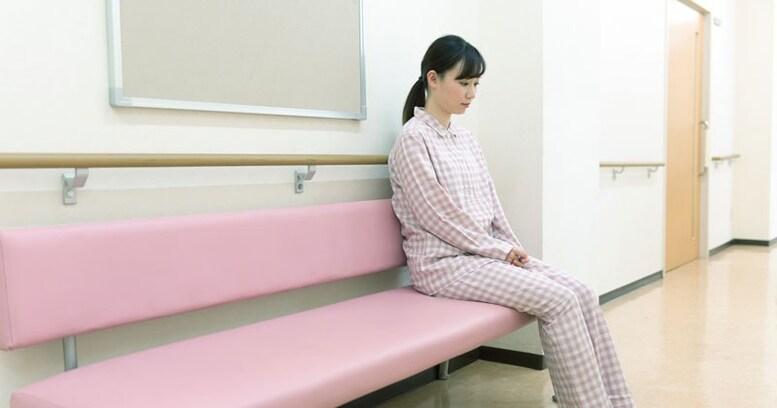 """いつも空いている病院はブラック!? 自分の身を守るため""""ブラック病院の見分け方""""を学べ!"""