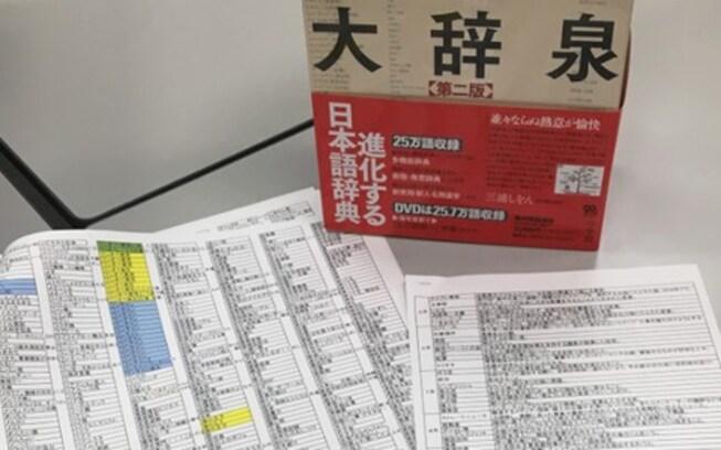 大辞泉が選ぶ新語大賞、今年の1位はみんなも納得の「インスタ映え」!
