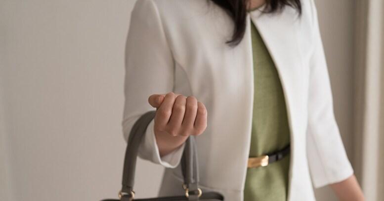 【働く女の「モテ道場」】婚活女子がハマりがちな「希望年収1000万円」のワナと高年収男のホンネを読みとく