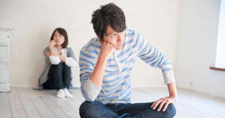 「女ってホント面倒くさいよな…」なんて思っているうちは妻とうまくいきません!モテません!