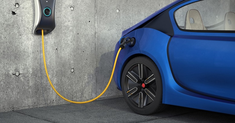 ガソリンには税金がかかるのに電気にはかからない…これって不公平?