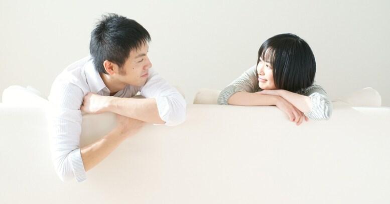 【結婚・離婚の幸福論】セックスレスを改善するための3ステップ式コミュニケーション法