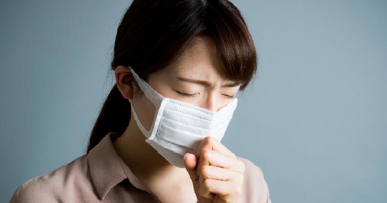 【その薬、本当に必要?】かぜ後の喉の痛みが消えません……市販薬を飲んでも効かないとしたら?