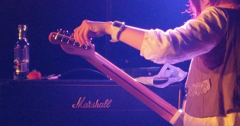 年収7万円でノーギャラ・ライブをこなした苦節時代…アニソン界のスターが説く未来を変える力