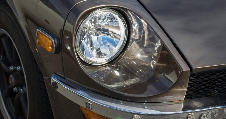 「古い車」に乗る人は要注意! 自動車税、車両保険、中古車査定の落とし穴