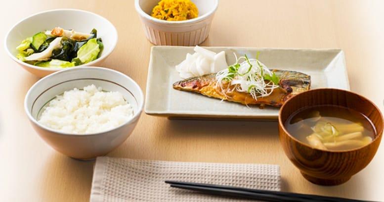 「健康寿命日本一」を目指す秋田県からタニタ食堂が撤退…原因は「味が薄かった」から?