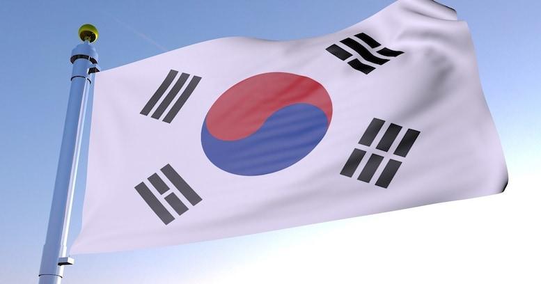 「韓国人は日本が大嫌い」は本当か? 韓国とのビジネスで成功するためには?
