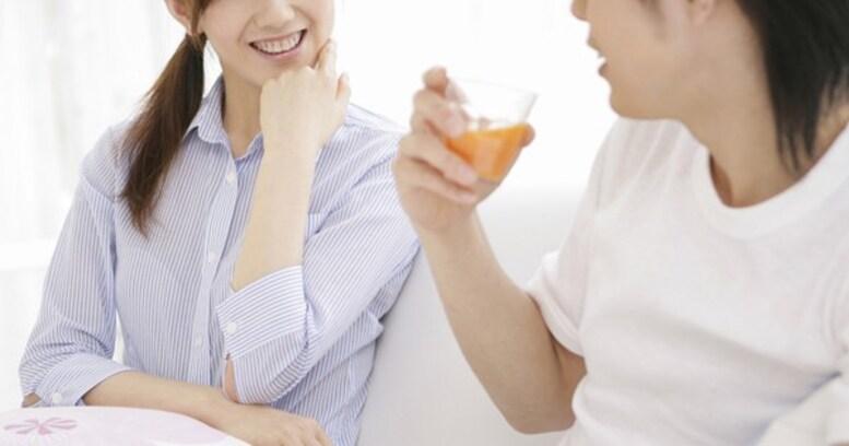 夫のキャバクラ通い、プラトニックな恋人… 夫婦関係のアリ・ナシ、あなたはどっち?