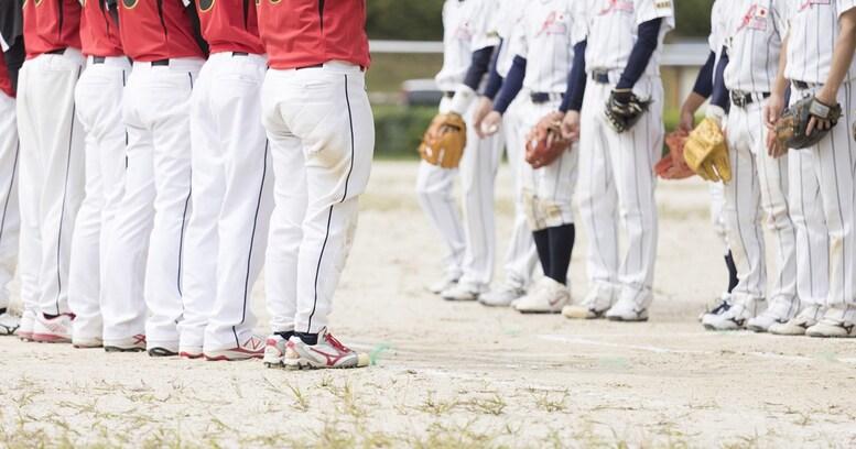 草野球の「ガチ派」と「和気あいあい派」それぞれの特徴