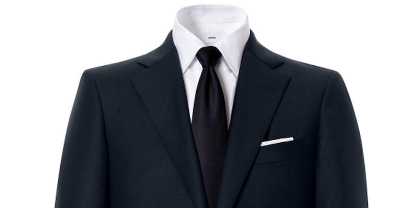 """話題の「ZOZO」ビジネススーツ。破格の""""カスタムオーダー""""は果たして買いなのか?"""