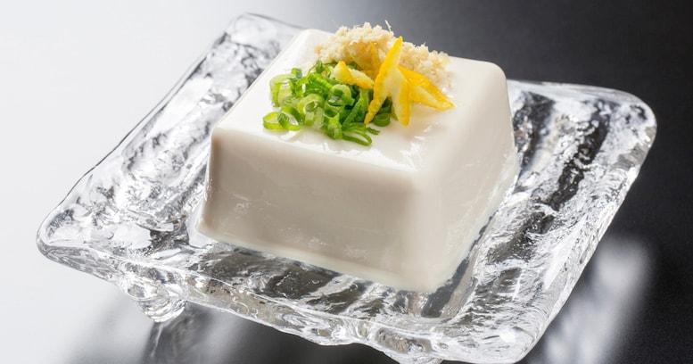 豆腐の常温販売が解禁! 「豆腐は足が早い説」はなぜ広まったのか?