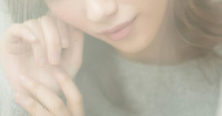 【結婚・離婚の幸福論】小泉今日子は…? 不倫を認めた芸能人たちのその後…