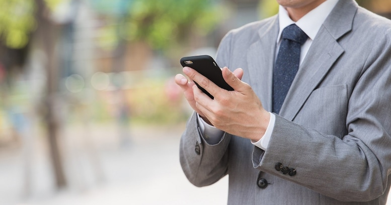 iPhoneの容量不足、もしかしたら「添付データ」が原因かも? サクッと対処法