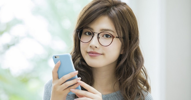 【いまさら聞けない】使っているiPhoneのバッテリーの状態を知りたいときは?