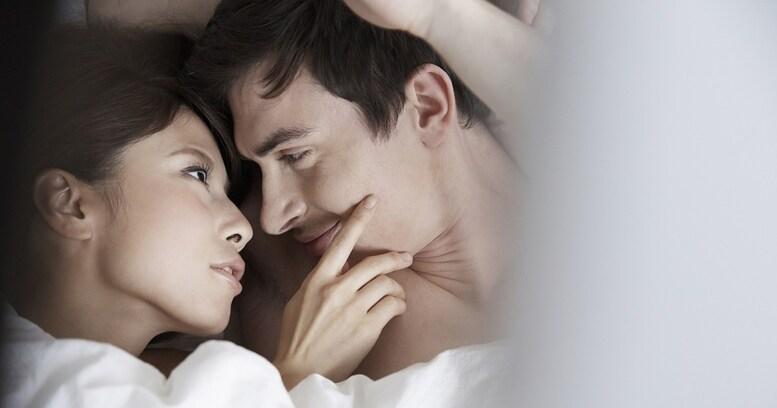 セックスレスでも気になる! SEXと女性の心と体の深い関係