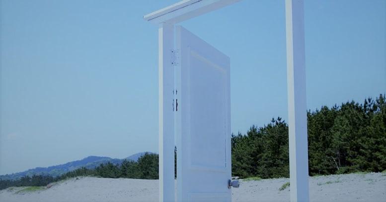「どこでもドアがあればいらないだろ!」とツッコミたくなる、『ドラえもん』のどこでも系ひみつ道具3選